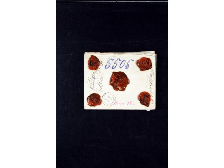 373rd Auction - 536