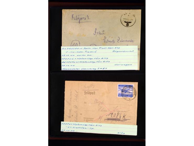 373. Auktion - 5147