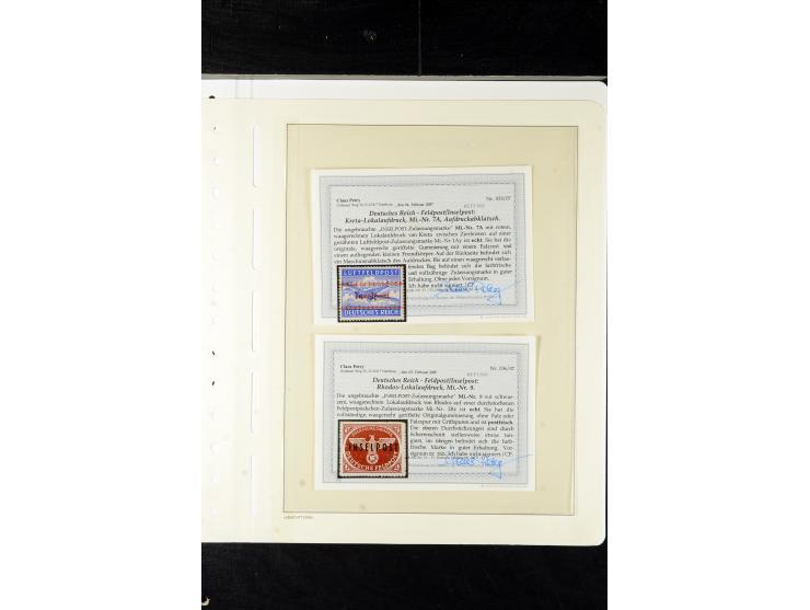 373. Auktion - 5149