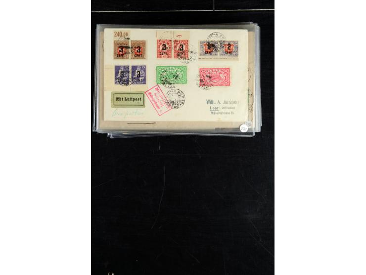 373rd Auction - 4465