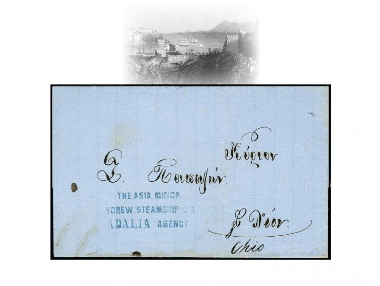 373. Auktion - 6033