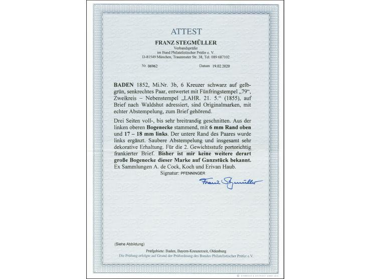 374th Auction - The ERIVAN Collection - 5