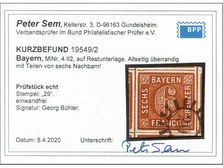 374. Auktion - Die Sammlung ERIVAN - 27