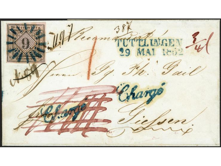 374th Auction - The ERIVAN Collection - 297