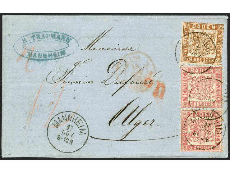 374th Auction - The ERIVAN Collection - 15
