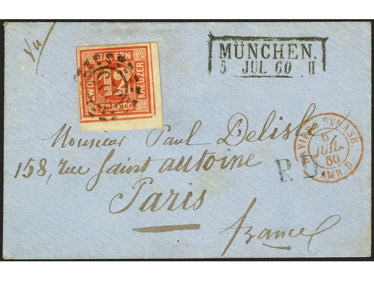 374. Auktion - Die Sammlung ERIVAN - 31