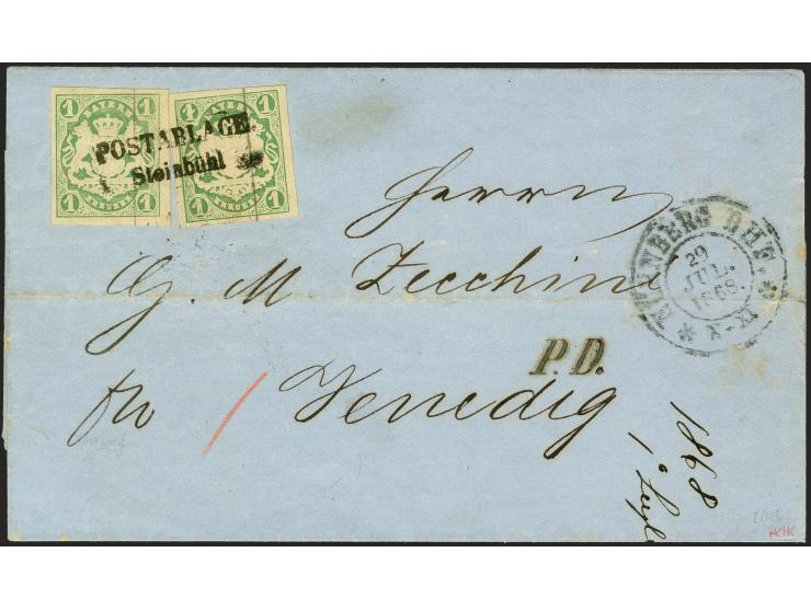 374th Auction - The ERIVAN Collection - 39