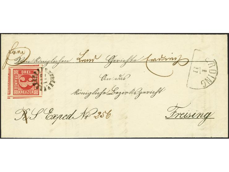 374th Auction - The ERIVAN Collection - 35