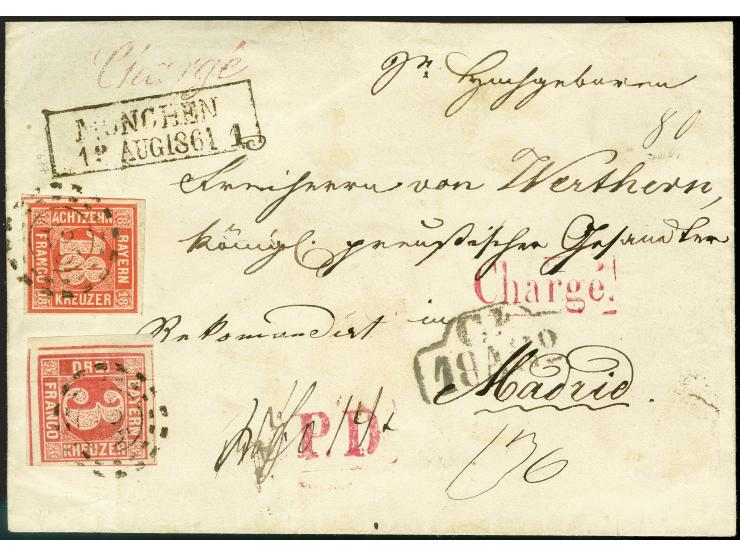 374th Auction - The ERIVAN Collection - 38