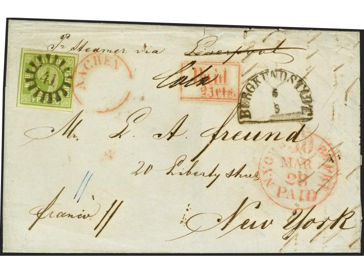 374. Auktion - Die Sammlung ERIVAN - 29