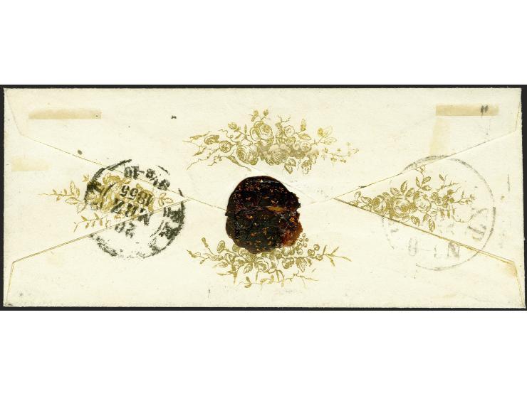374. Auktion - Die Sammlung ERIVAN - 8