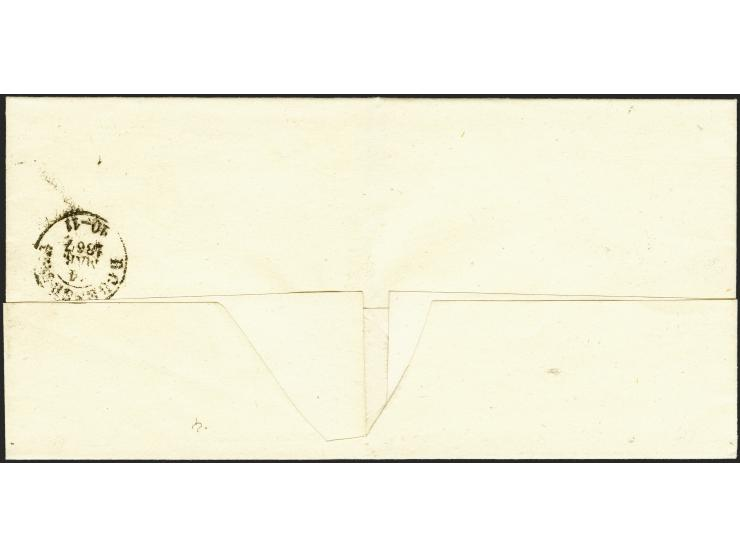 374 - ERIVAN III - 34