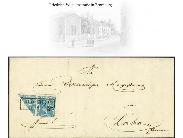 374th Auction - The ERIVAN Collection - 184