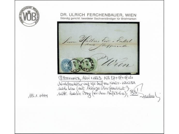 375. Heinrich Köhler Auktion - 1478