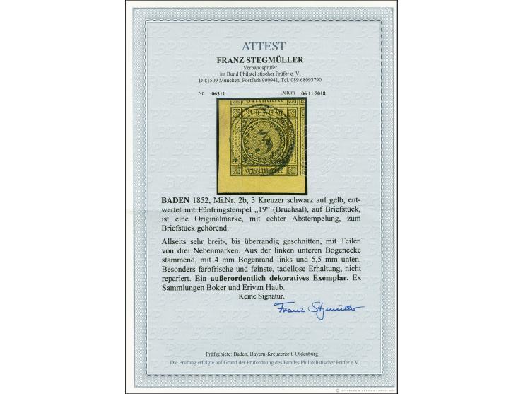 375th Auction - 2