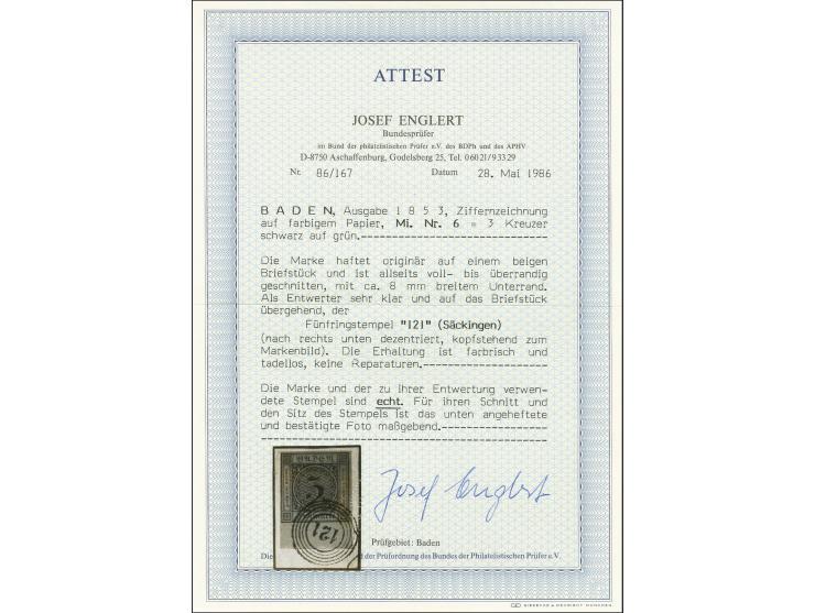 375. Heinrich Köhler Auktion - 12