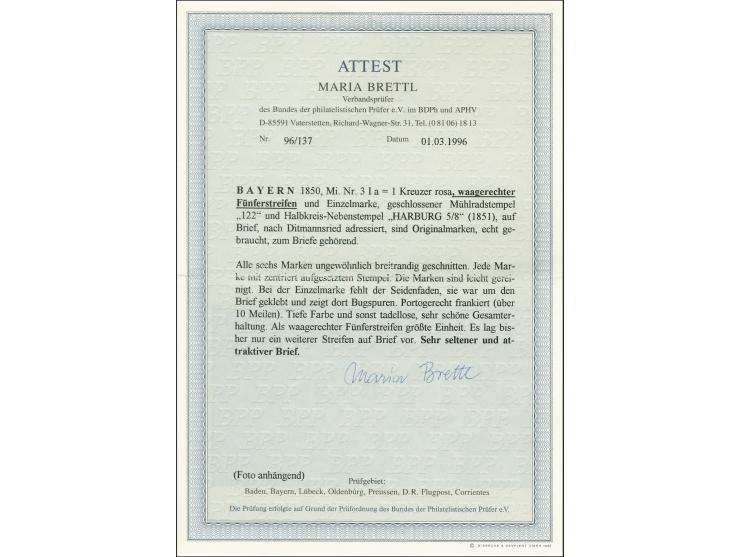 375. Heinrich Köhler Auktion - 29