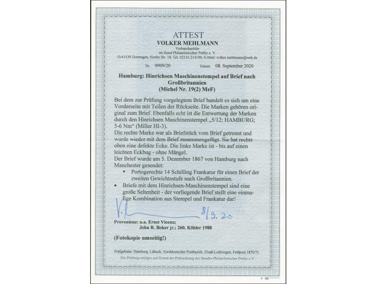 375th Auction - 61