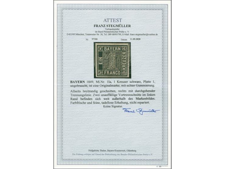 375th Auction - 4231