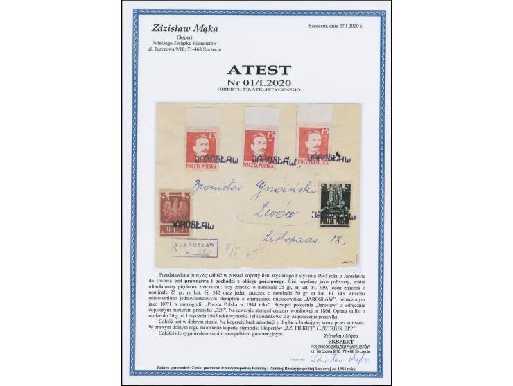 375. Heinrich Köhler Auktion - 1779
