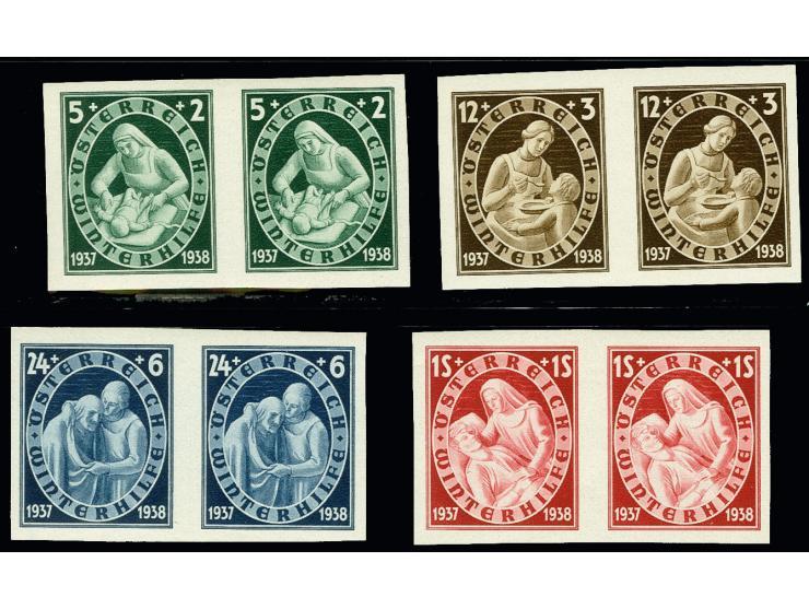 375. Heinrich Köhler Auktion - 1052