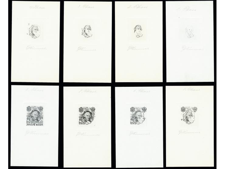 375. Heinrich Köhler Auktion - 1067