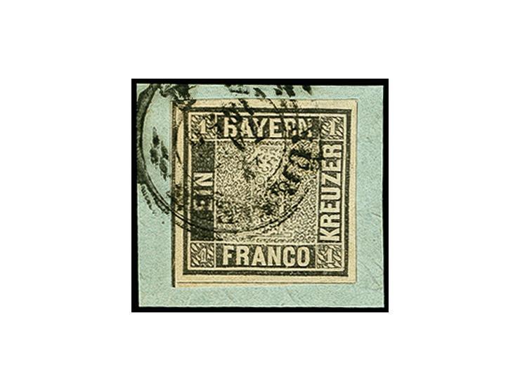 375. Auktion - 7005