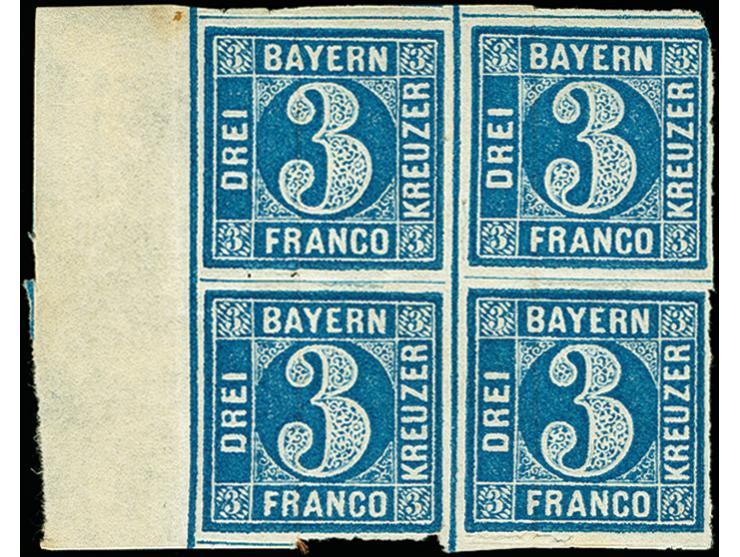 375. Auktion - 7023