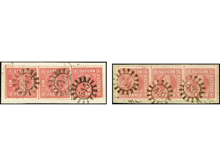375. Auktion - 7028