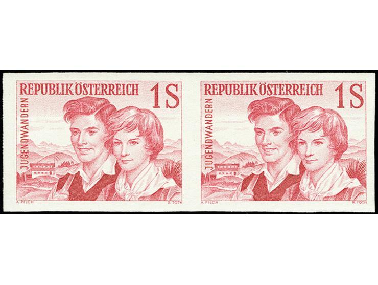 375. Heinrich Köhler Auktion - 1069