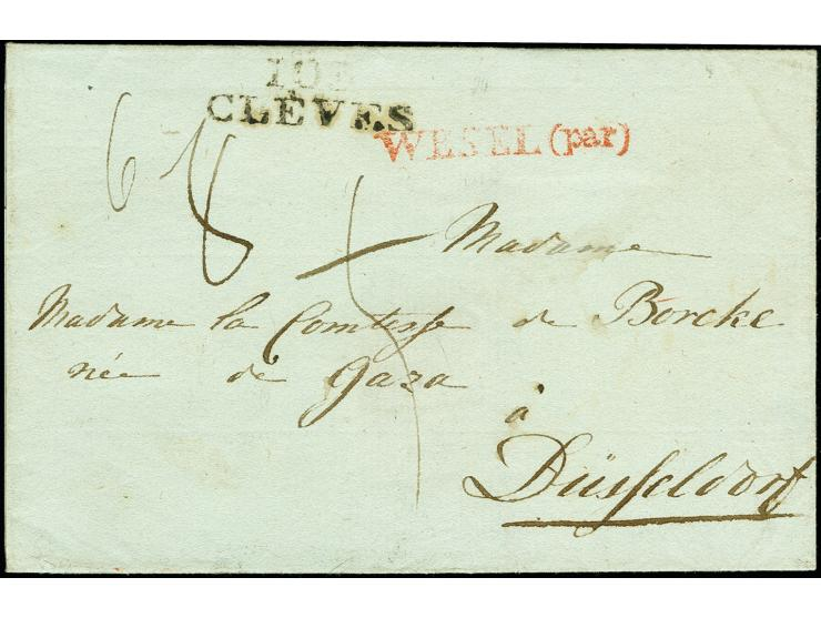 375. Auktion - 8018
