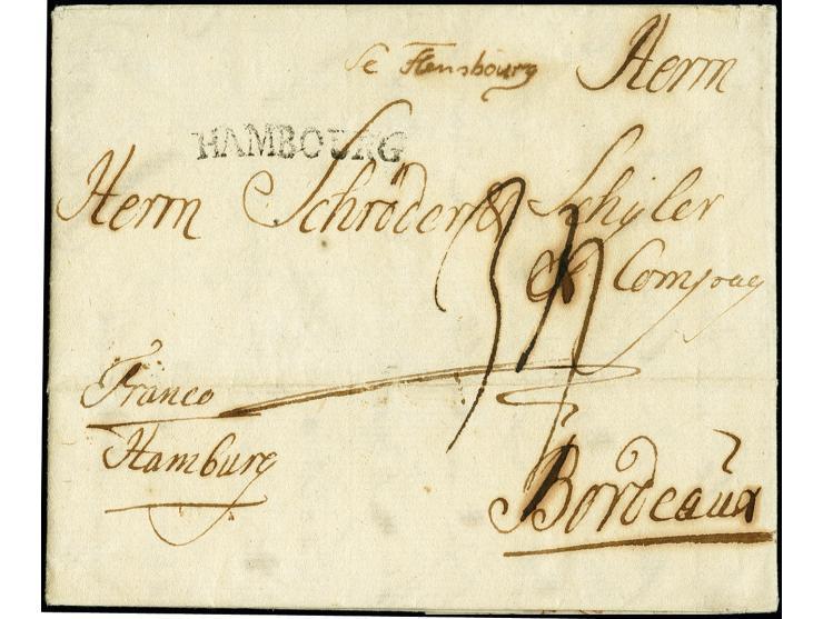 375. Heinrich Köhler Auktion - 9011
