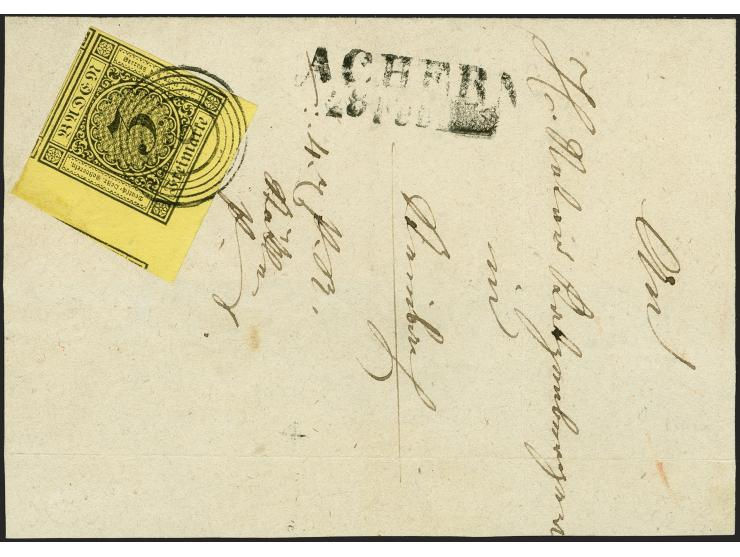 375. Heinrich Köhler Auktion - 4