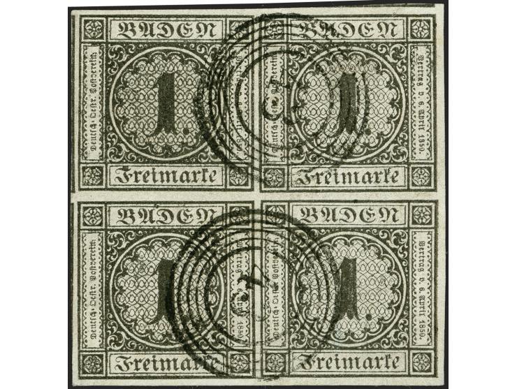 375. Heinrich Köhler Auktion - 8