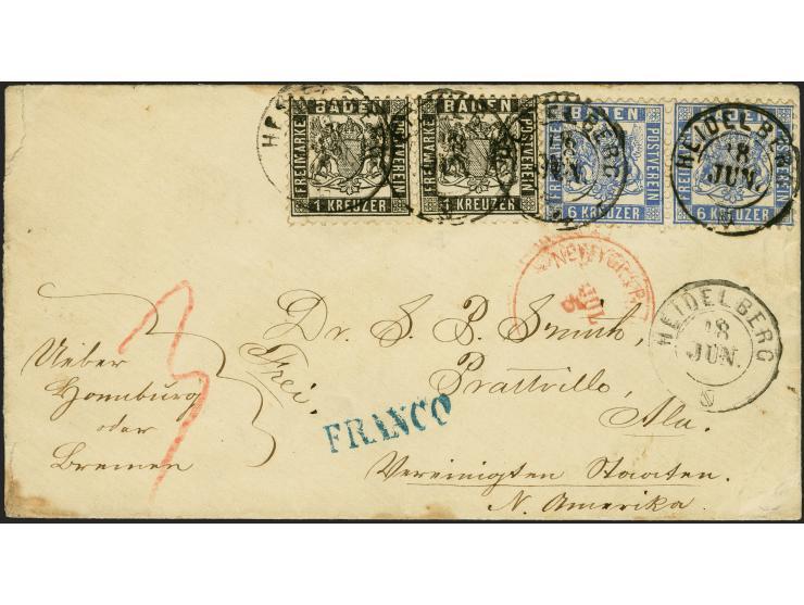 375. Heinrich Köhler Auktion - 18