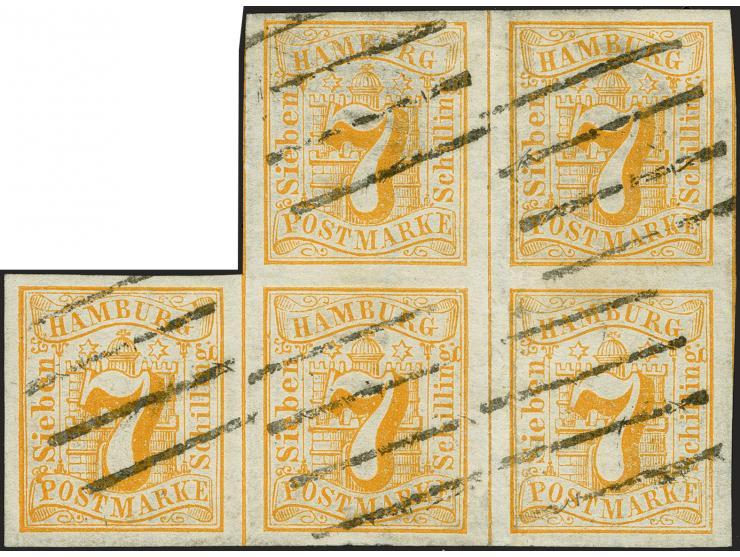 375th Auction - 60