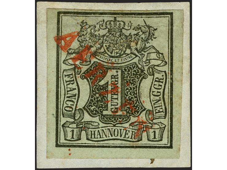 375. Heinrich Köhler Auktion - 69