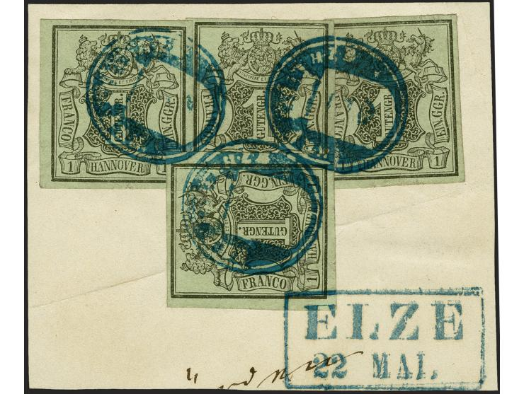 375th Auction - 70