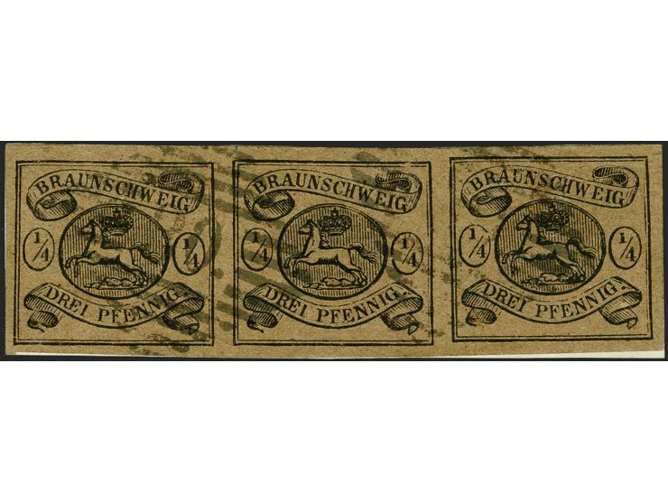 375. Heinrich Köhler Auktion - 47