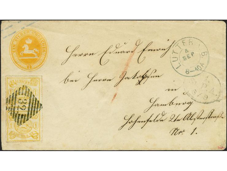 375. Heinrich Köhler Auktion - 55