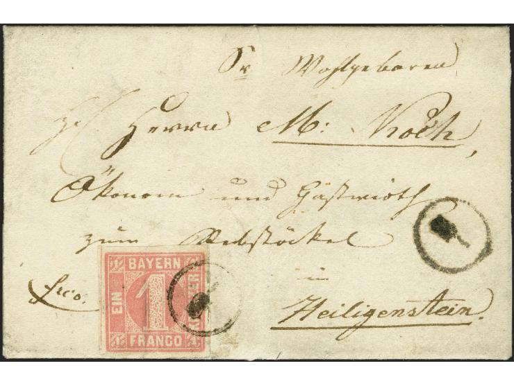 375. Heinrich Köhler Auktion - 27