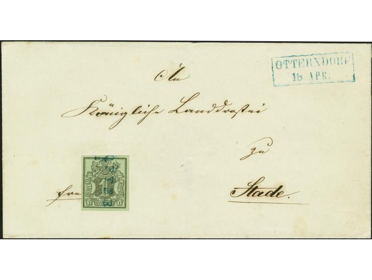 375. Heinrich Köhler Auktion - 71
