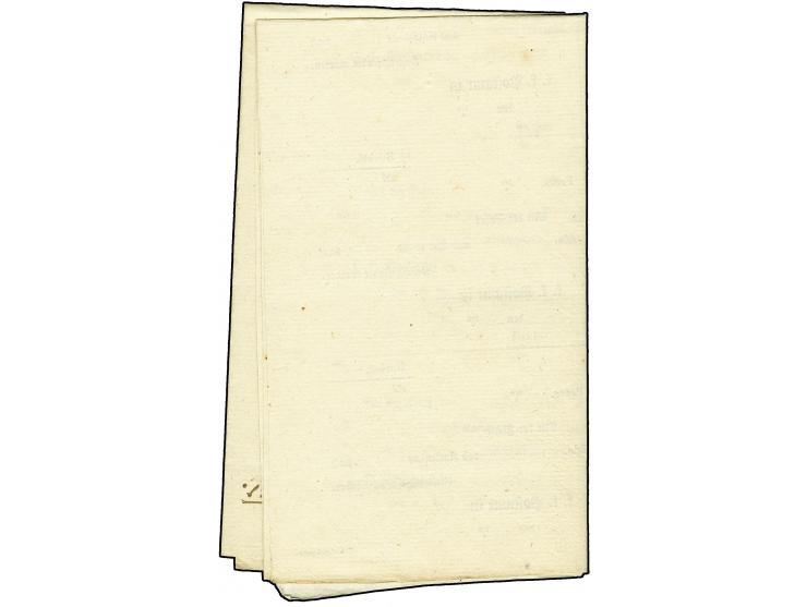 375. Heinrich Köhler Auktion - 1009