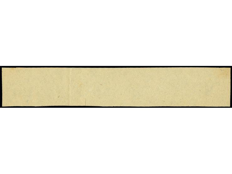 375. Heinrich Köhler Auktion - 6041