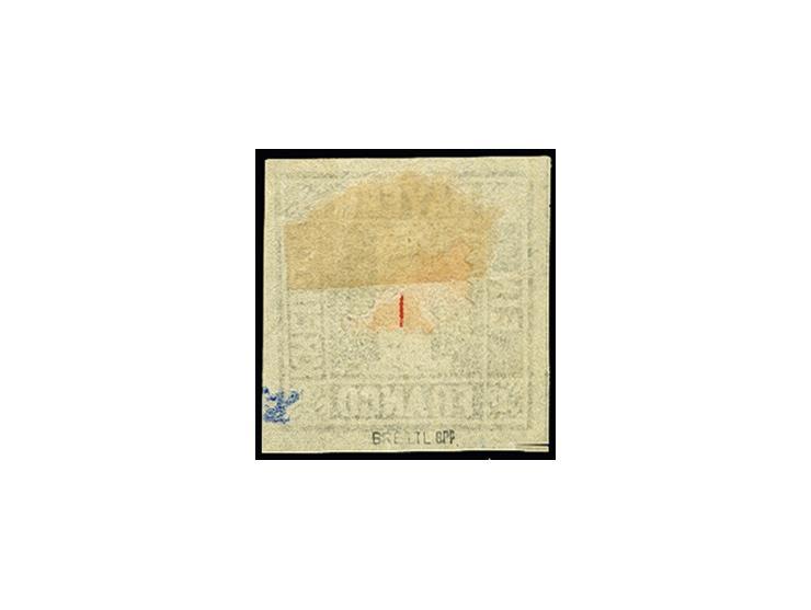375. Auktion - 7001
