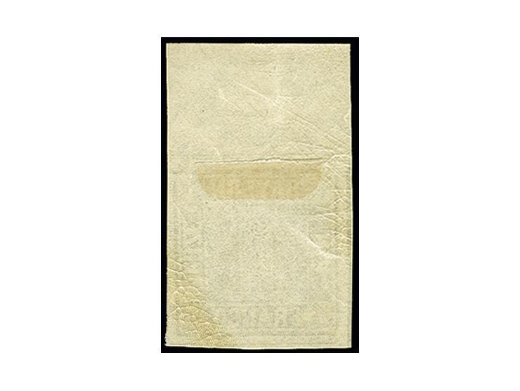 375. Auktion - 7002