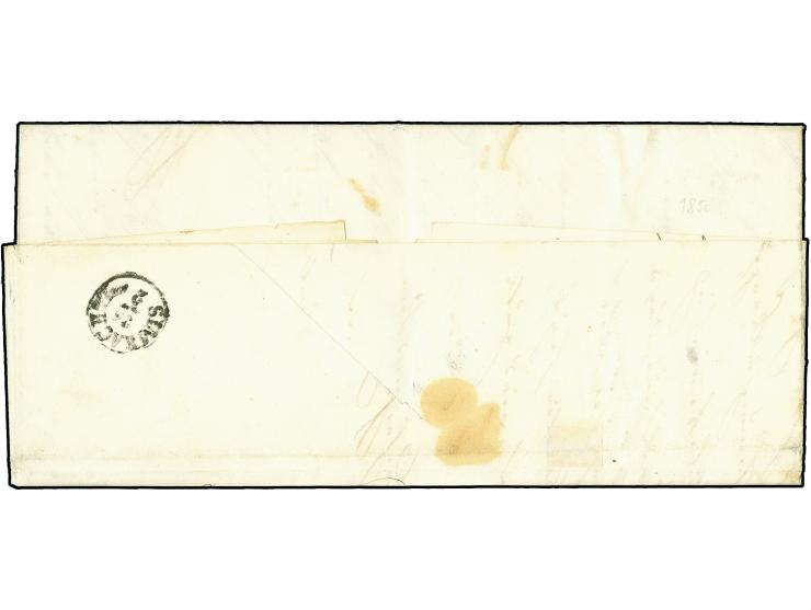 375. Auktion - 7013