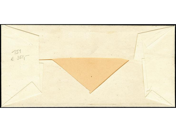 375. Auktion - 7021