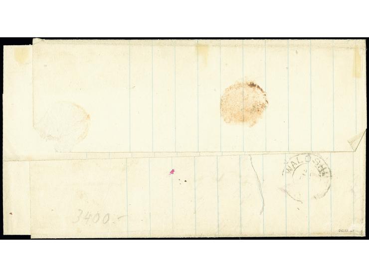 375. Heinrich Köhler Auktion - 4225