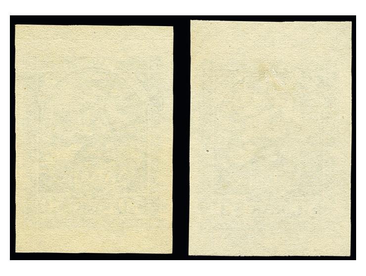 375. Heinrich Köhler Auktion - 6065
